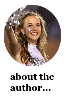 mckayla thumbnail in a pic small.png