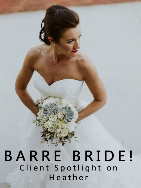 barre bride.jpg