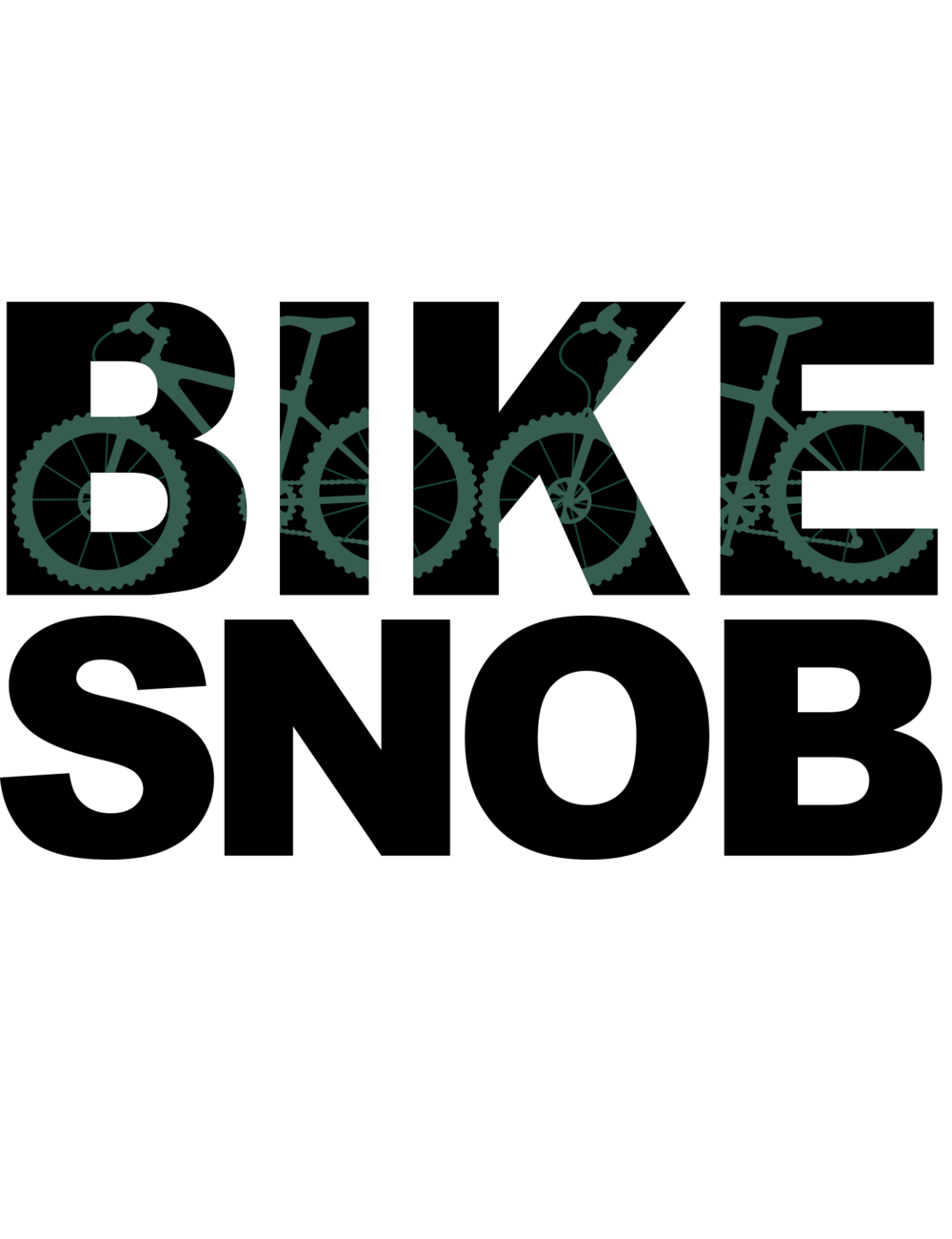 bike_snob_andi_bird.png