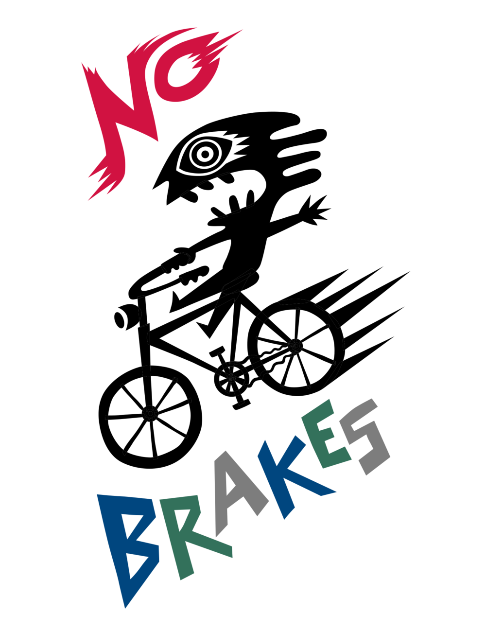 do_brakes_bicycle_bikes_andi_bird.png