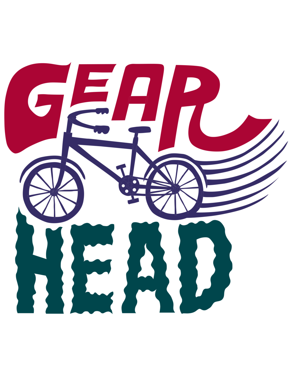 gear_head_andi_bird.png