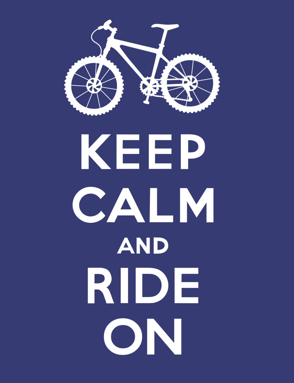 keep calm_ride_on_violet_andi_bird.png
