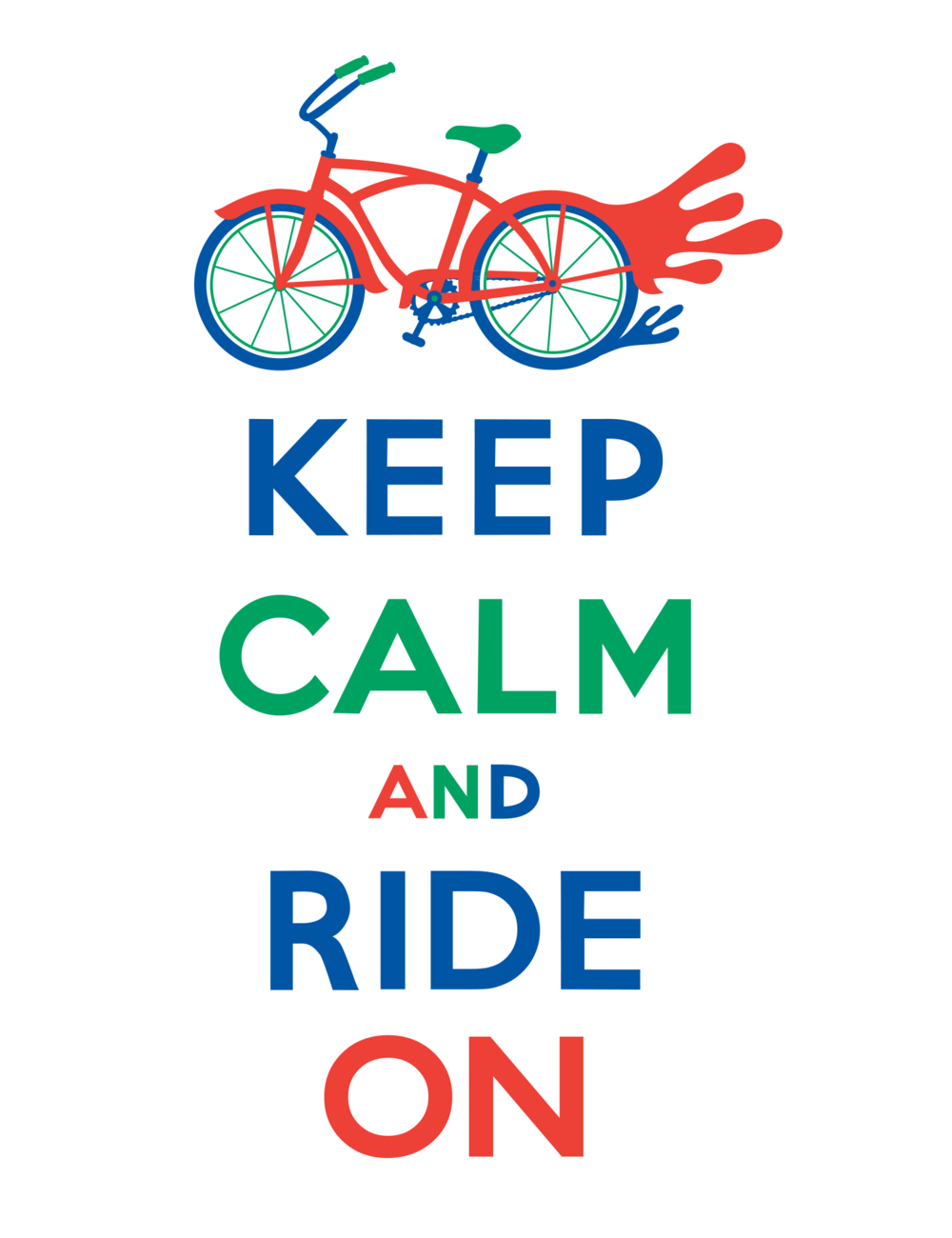 keep_calm_ride_on_cr_andi_bird.png