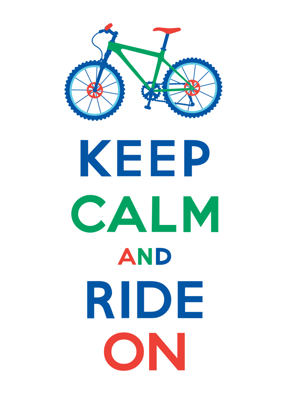 keep_calm_ride_on_mb_andi_bird.png