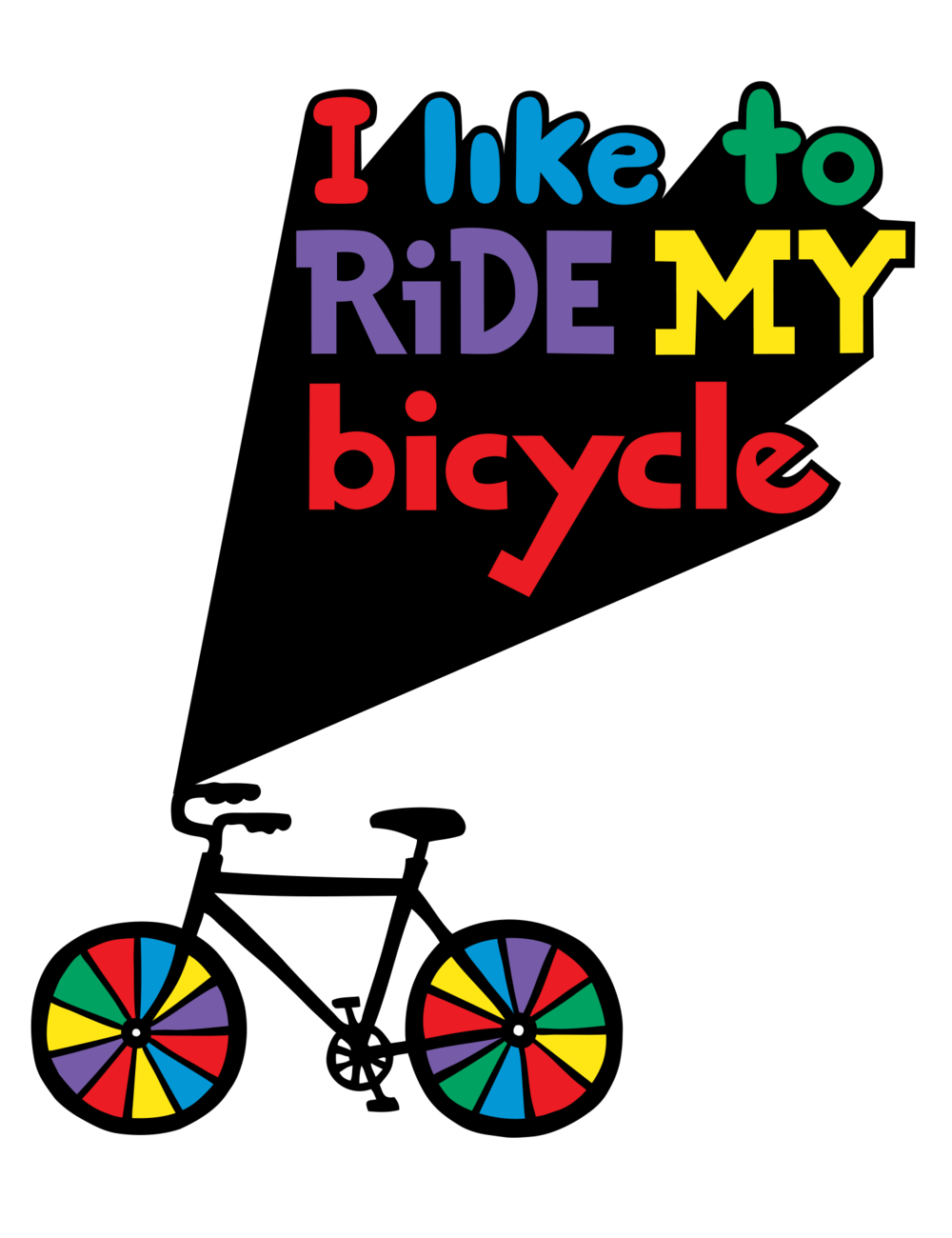 like to_ride_my_bicycle_andi_bird.png