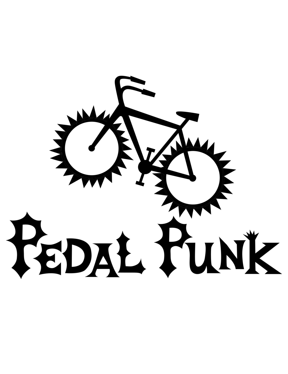 pedal_punk_bicycles_andi_bird.png