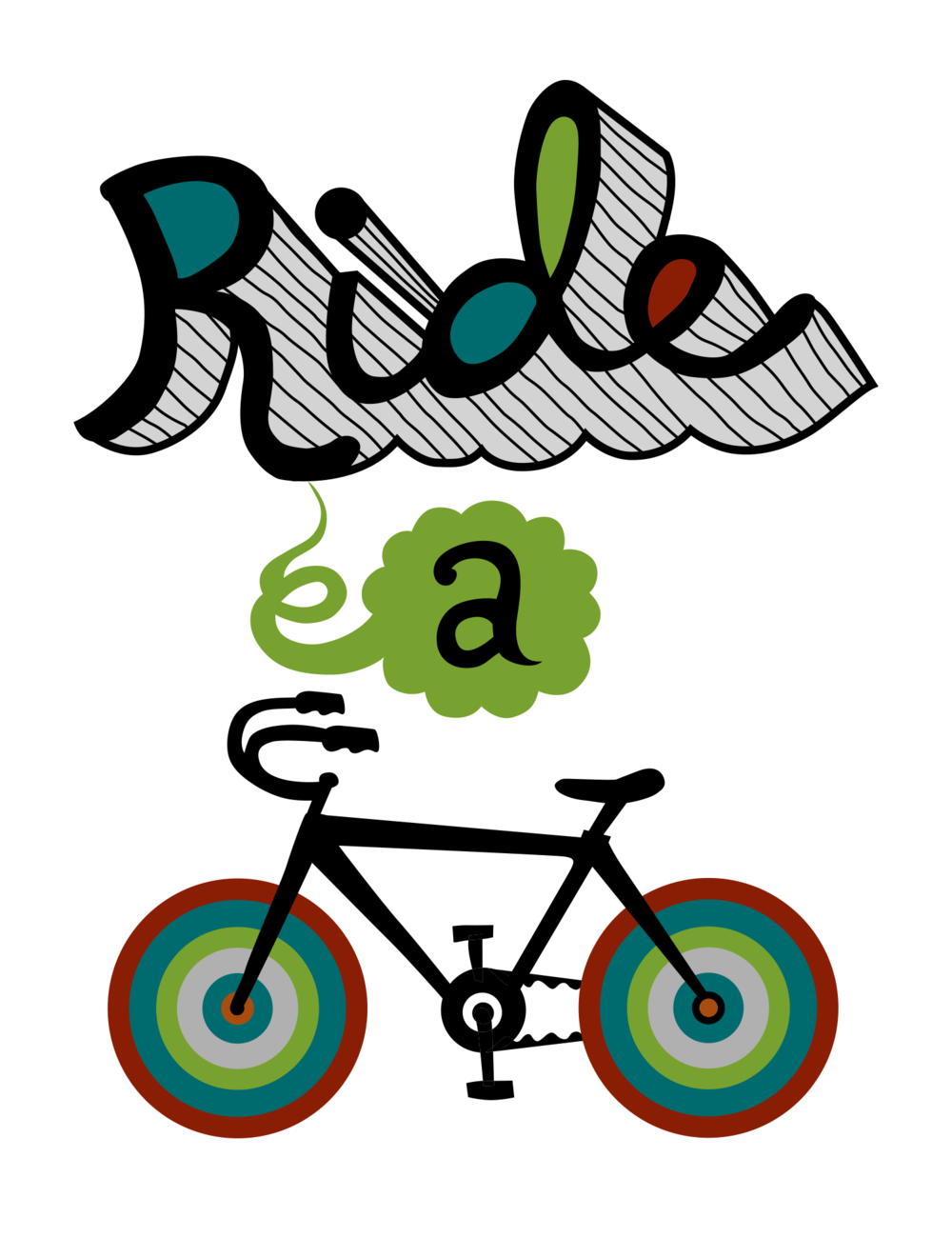 ride_a_bike_tam_marin_andi_bird.png
