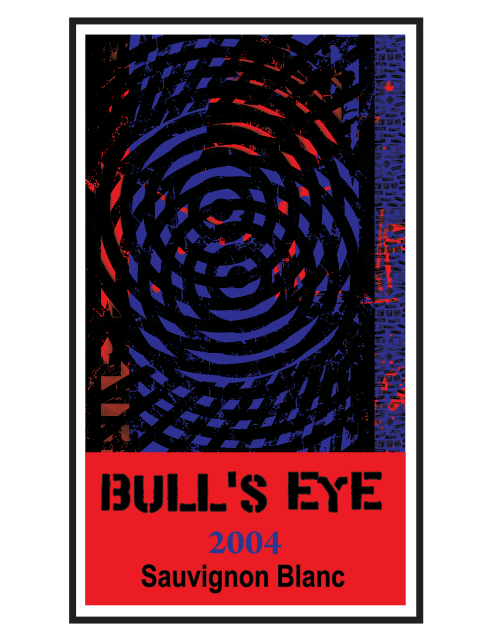 bulls_eye_wine_label_andi_bird.png