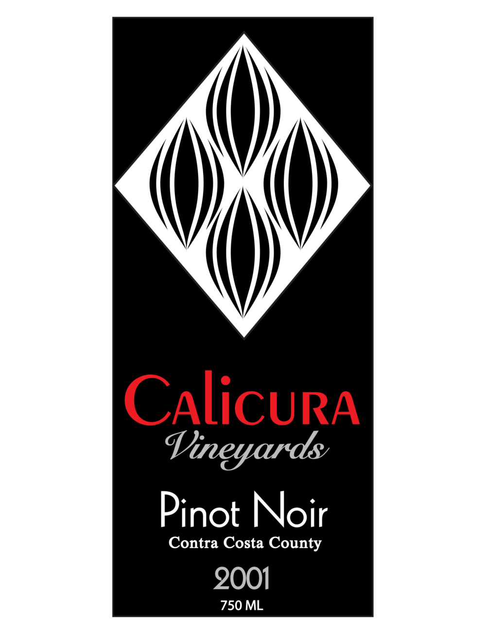 calicura_wine_label_andi_bird.png