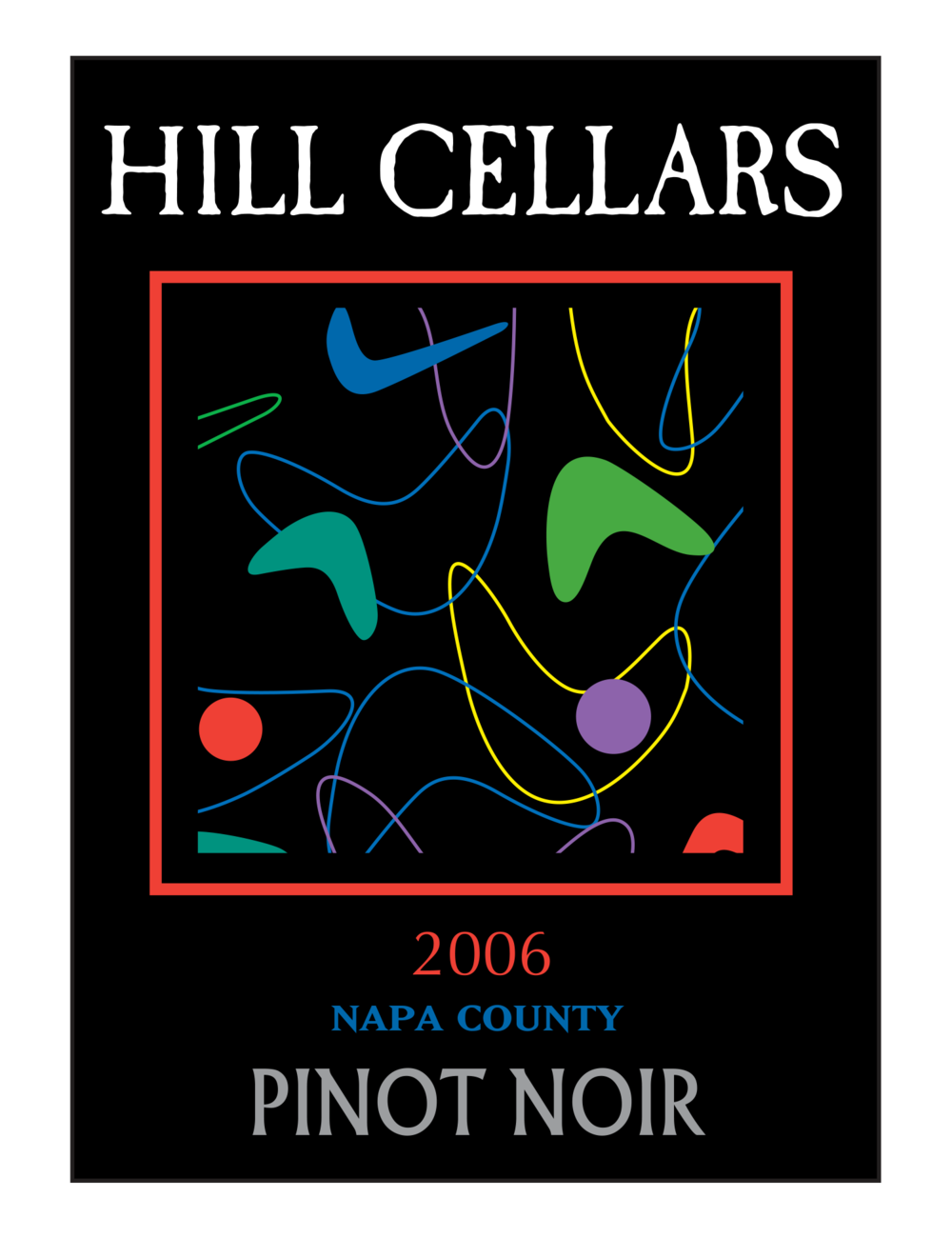 hills_wine_label_andi_bird.png