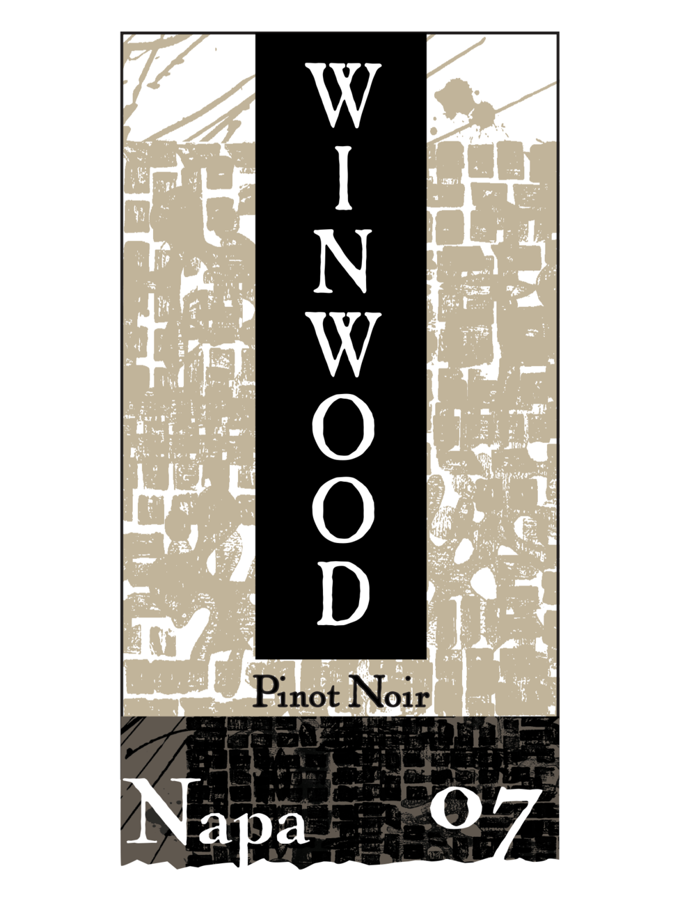 winwood_wine_label_andi_bird.png
