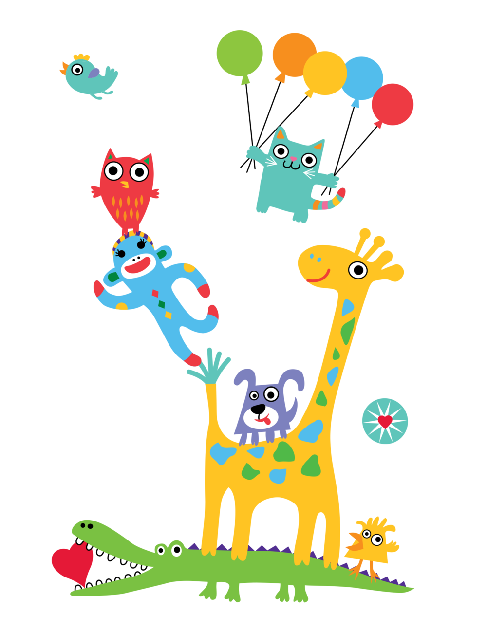 alligator_giraffe_birds_andi_bird.png
