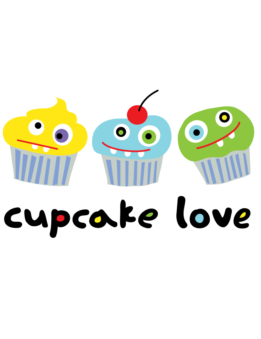 cupcake_love_andi_bird.png