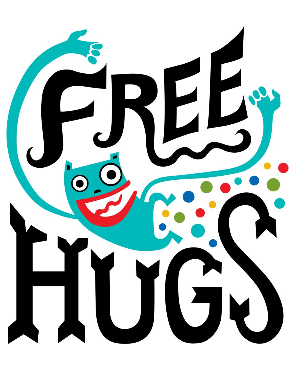 free_hugs_andi_bird.png