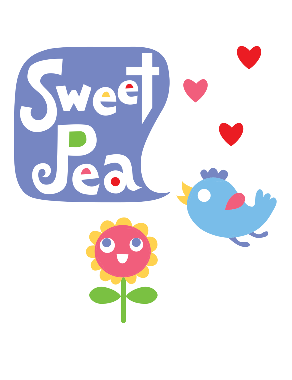 sweet_pea_birds_andi_bird.png