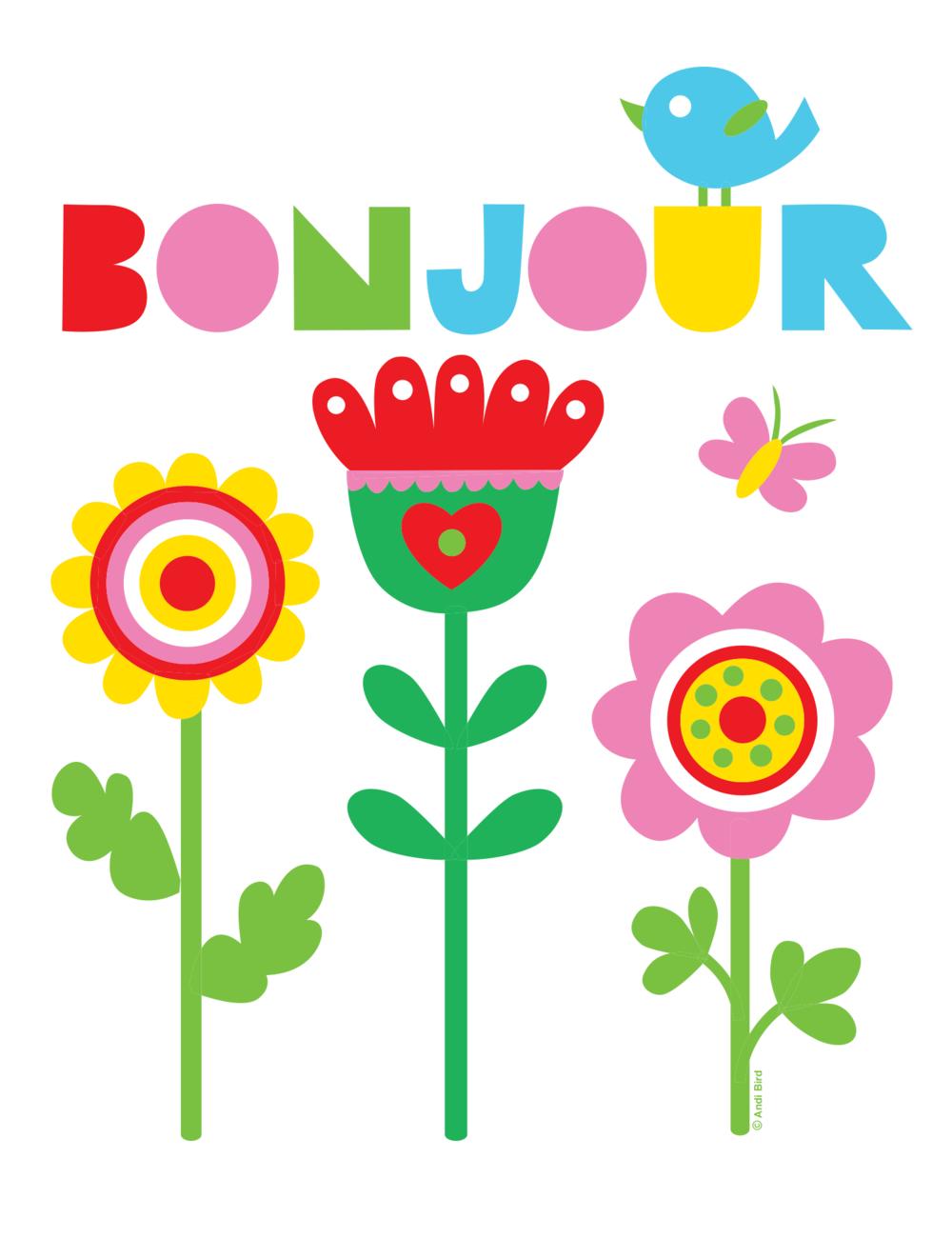 bonjour_baby_andi_bird.png