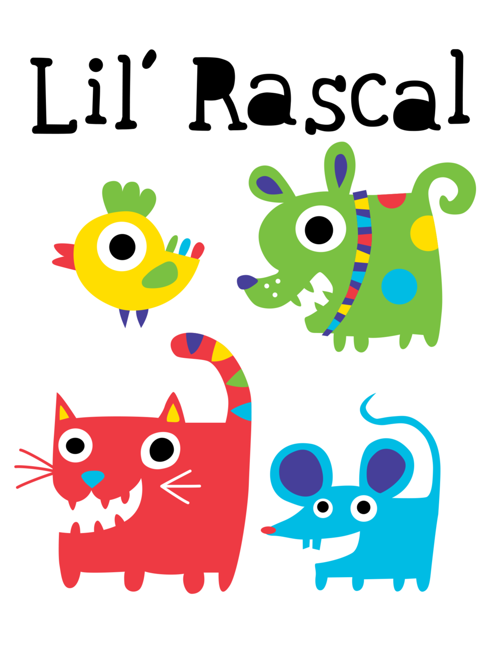 lil_rascal_andi_bird.png