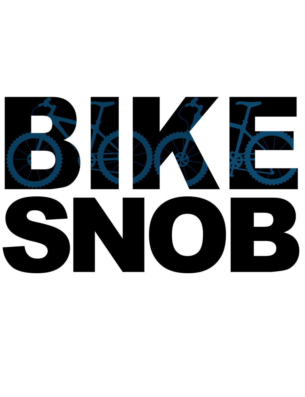 bike_snob_type_andi_bird.png