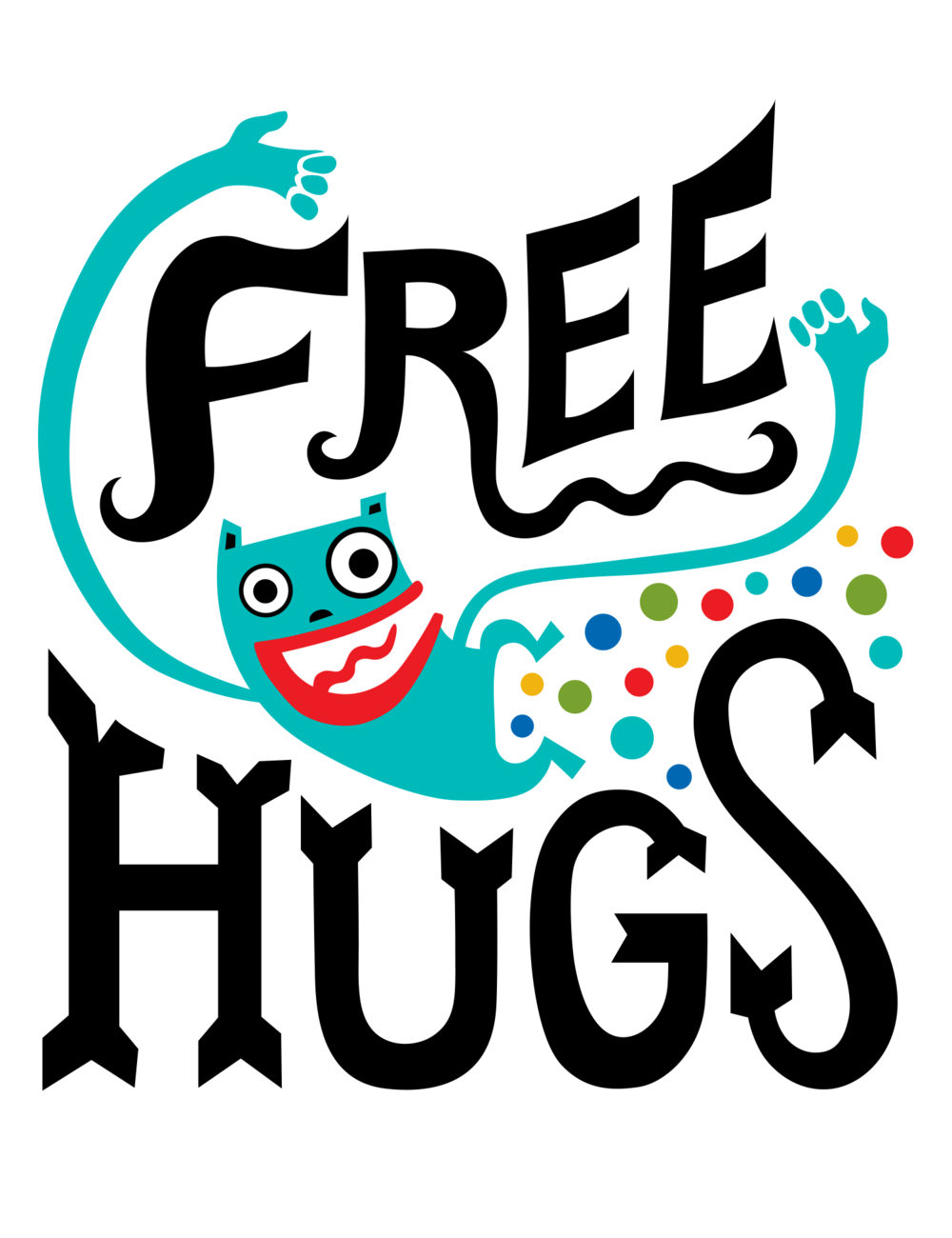 free_hugs_type_andi_bird.png