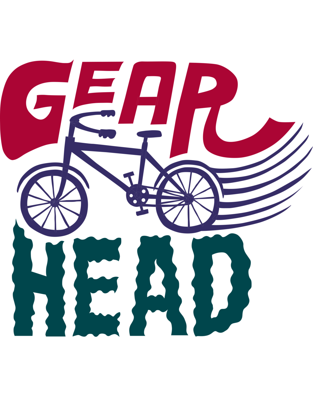 gear_head_type_andi_bird.png
