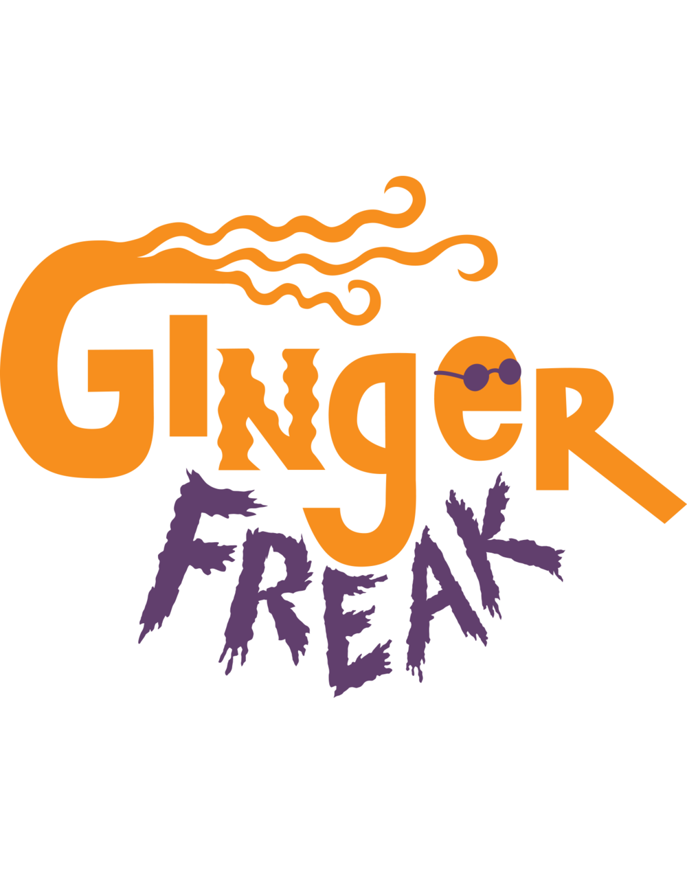 ginger_freak_type_andi_bird.png