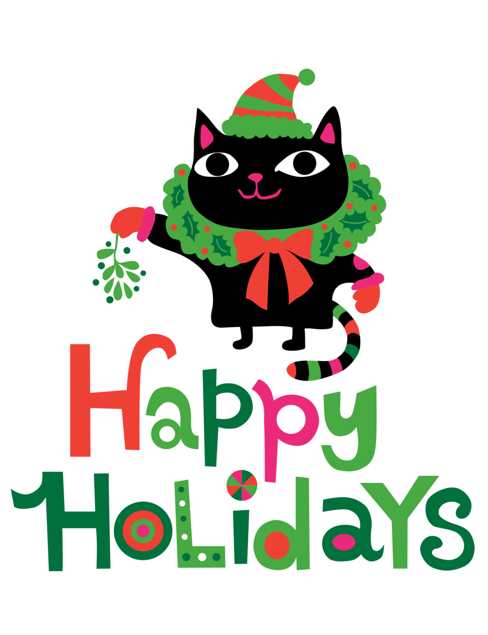 happy_catidays_holidays_type_andi_bird.png