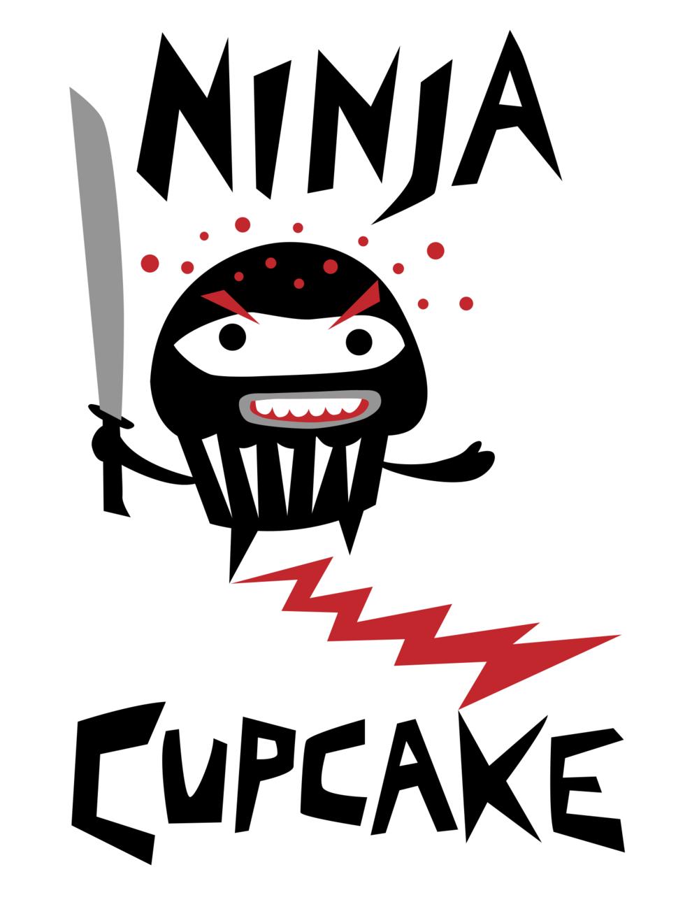 ninja_cupcake_type_andi_bird.png