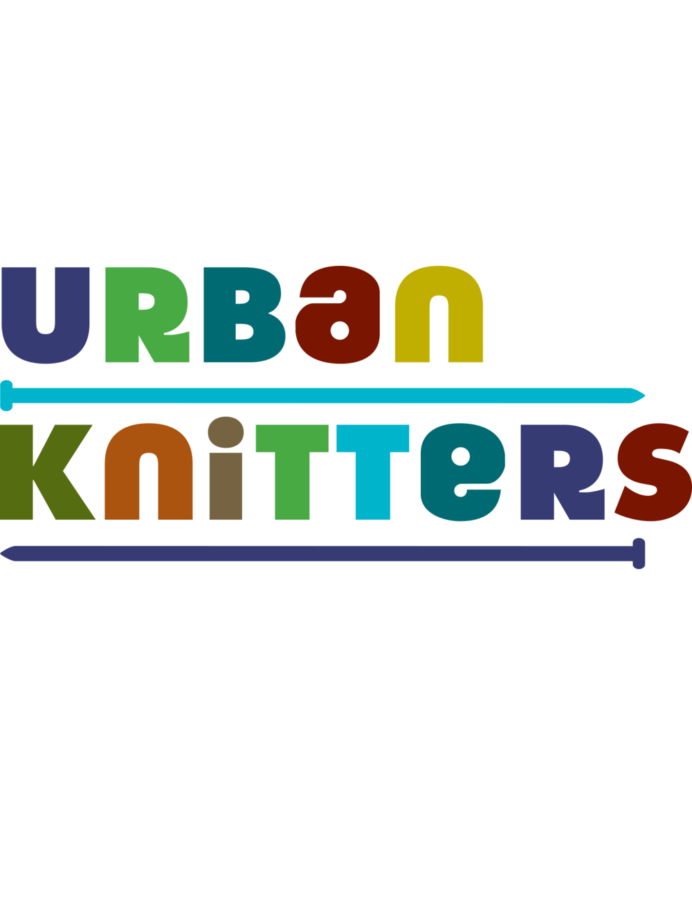 urban_knitters_type_andi_bird.png