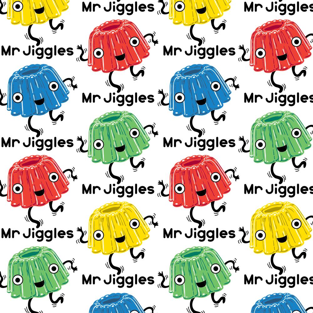 mr_jiggles_andi_bird.png