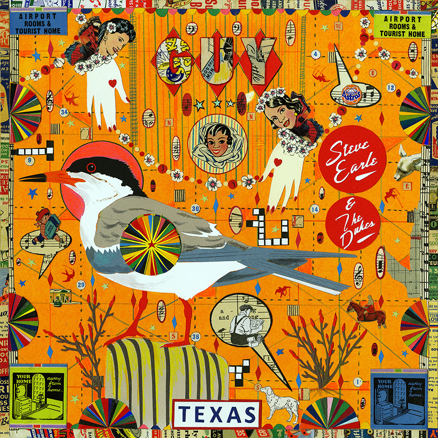 Steve Earle - Guy - 900x900.jpg