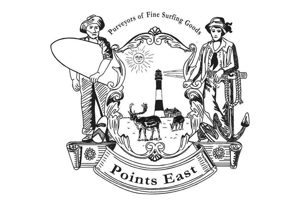 Seal Logo.jpg