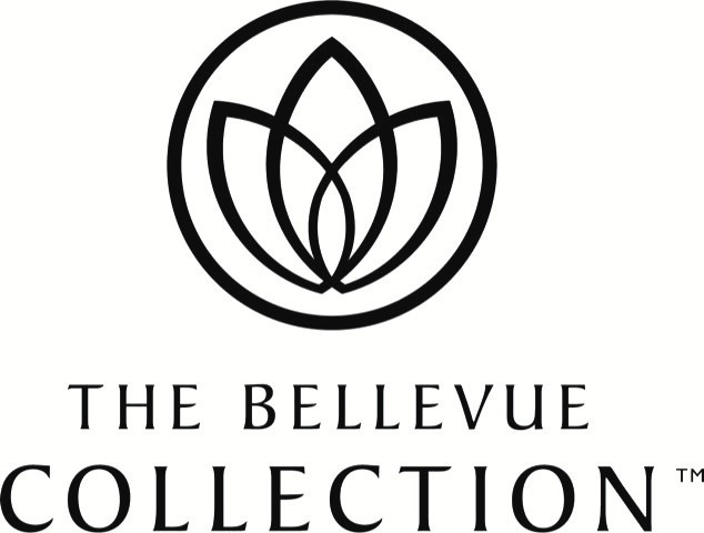 bell collection.jpg
