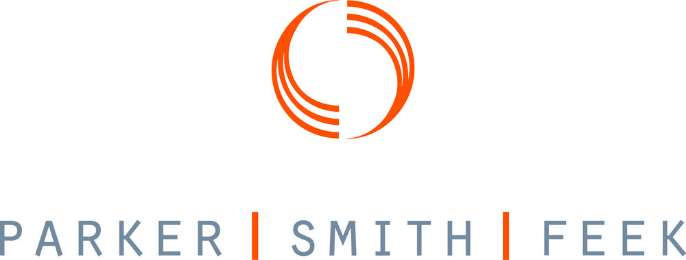 Parker_Smith_Feek_logo.jpg
