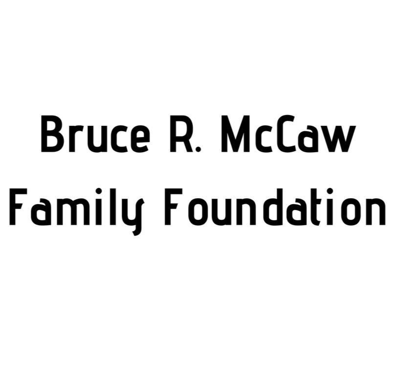 Bruce%2BR.%2BMcCaw%2BFamily%2BFoundation.jpg