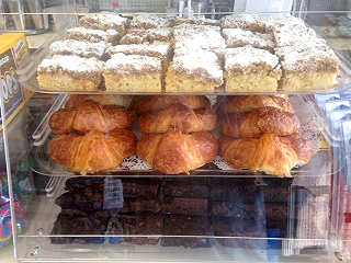 assorted pastries 02.jpg