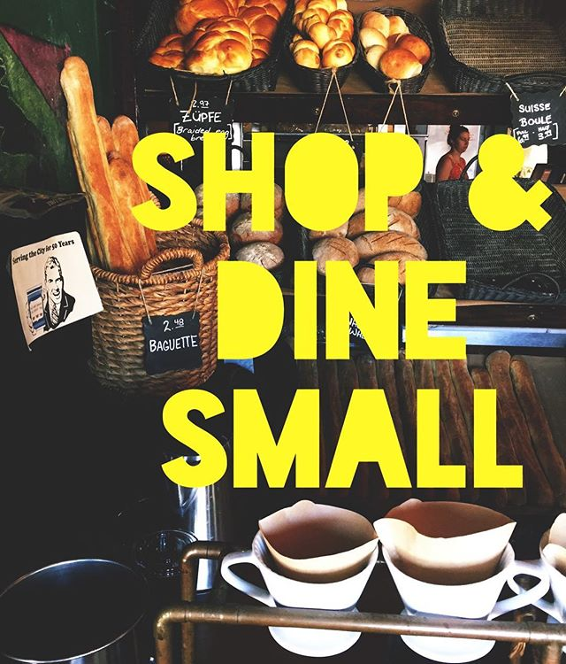 "Shout out to all our small business local collaborators on this beautiful small business Saturday. || Thanks to all of you for supporting the collective ""us""! @riggs_beer_company @bigthornfarm  @triptychbrewing @csrcoffee @hopscotchcakes @flyingmachinecoffee @neutralcycle  #smallbusinesssaturday #shoplocal #eatlocal #visitchampaigncounty #urbanaeats #bread #coffee #craftbeer #familyowned #livingwage #shopsmall #supportsmallbusiness"
