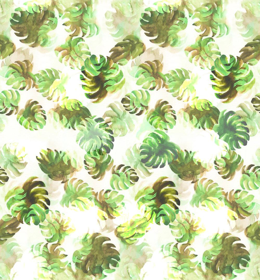 JUNGLE-LEAVES.jpg