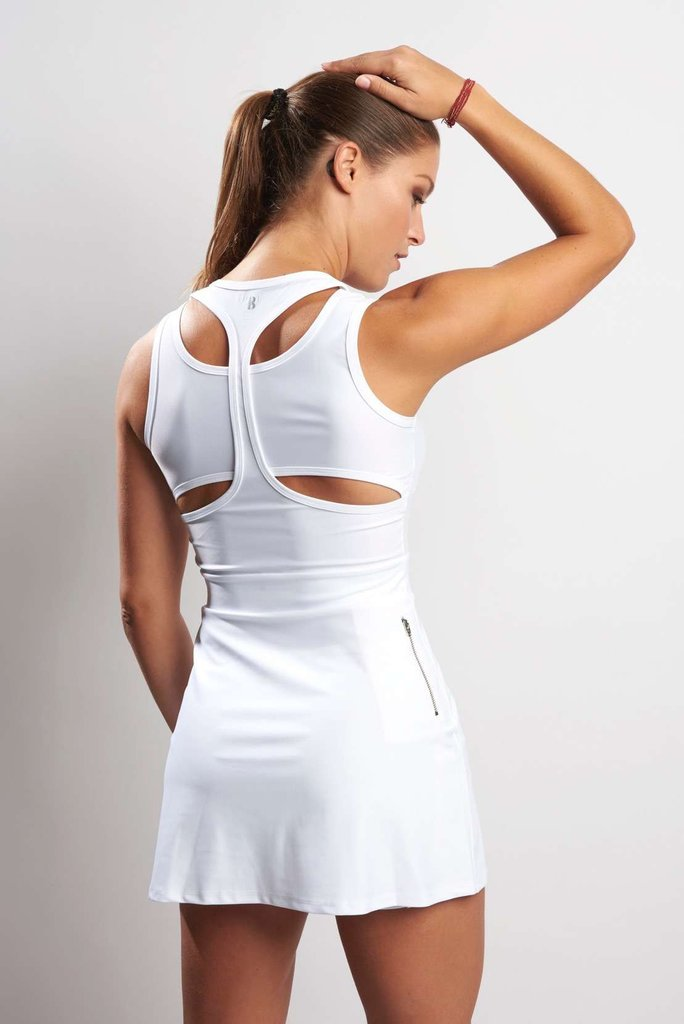 BB-SS17-Tennis-Dress-White-0033_1024x1024.jpg