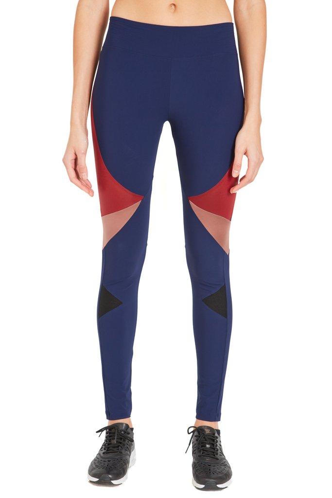 F17-BB161220_fashion_leggings_navy_w_red_blush_front_1024x1024.jpg