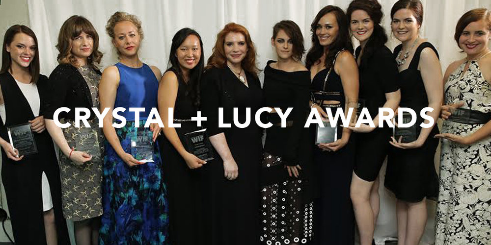 LucyAwards_02.jpg