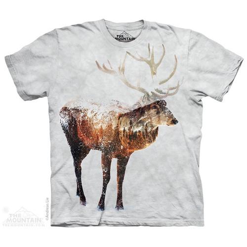 10-4285-t-shirt__33258.1447180607.500.659.jpg