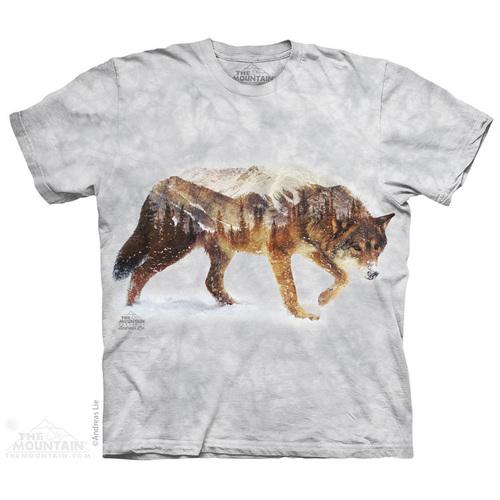 10-4294-t-shirt__10641.1447180621.500.659.jpg