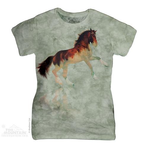 28-4296-womens-t-shirt__87693.1447180885.500.659.jpg