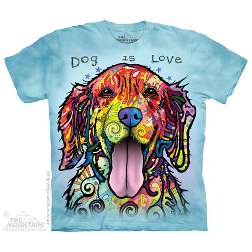 10-4177-t-shirt__16799.1442326940.500.659.jpg