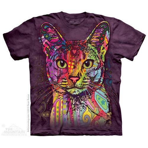 10-3851-t-shirt__17288.1442324955.500.659.jpg