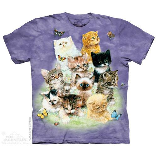 10-1080-t-shirt__11146.1442322619.500.659.jpg
