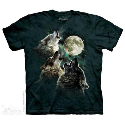 10-2053-t-shirt__57954.1442322952.500.659.jpg