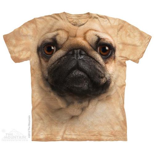 10-3369-t-shirt__91519.1442323529.500.659.jpg