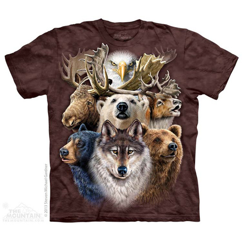 10-3480-t-shirt__49816.1442323988.500.659.jpg