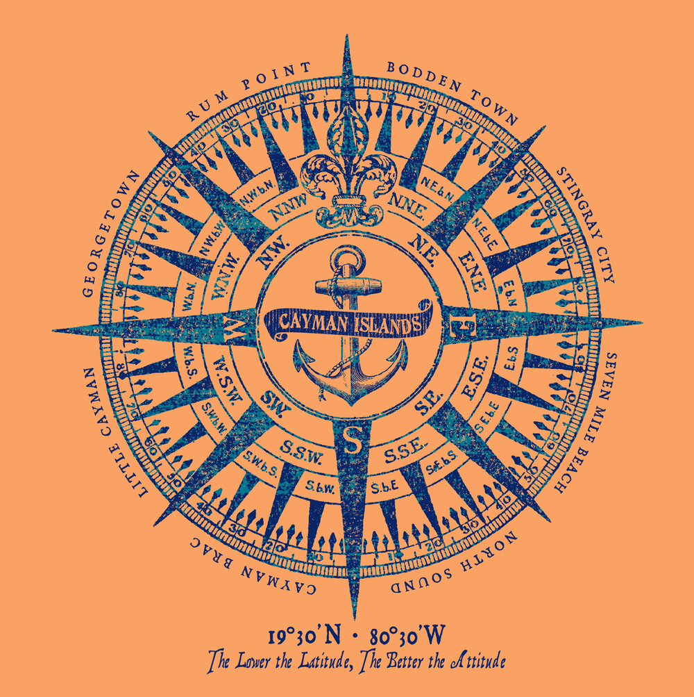 676_Compass_Product_Shots_orange_1024x1024.png